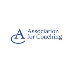 Professional Translation Services Customers: Association for Coaching