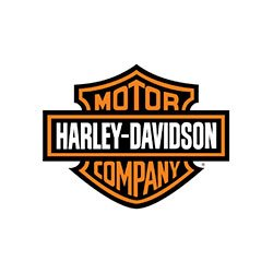 Professional Translation Services Customers: Harley Davidson