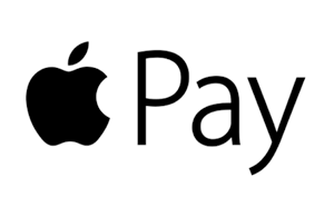 Professional Translation Services Payment Method: Apple Pay