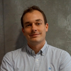 GB Translation Services Office Manager Eindhoven: Gabriel Brünner