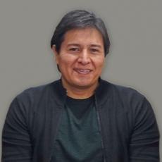 GB Translation Services Office Manager Valencia: Alejandro Pando