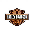 Professional Translation Services Customers: Harley Davidson