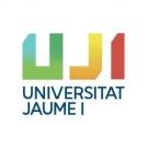 Professional Translation Services Customers: Universitat Jaume I