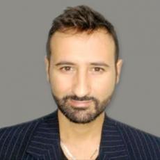 GB Translation Services Office Manager Madrid: Antonio Piezzo
