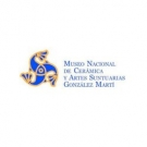 Professional Translation Services Customers: Museo Nacional Ceramica Valencia