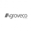 Professional Translation Services Customers: Agroveco Grupo