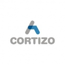 Professional Translation Services Customers: Cortizo
