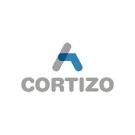 Professional Translation Services Customers: Cortizo